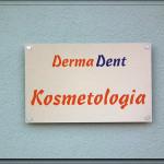 dermadent - gabinet kosmetyczny i odnowy biologicznej sanok
