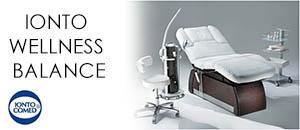 masaż relaksacyjny sanok