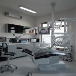 gabinet dentystyczny sanok