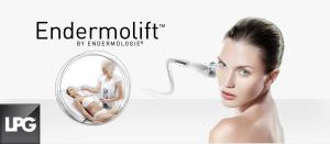komsetologia twarzy - endermologia Sanok