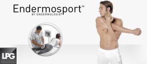 Endermosport sanok - gabinet odnowy biologicznej dermadent