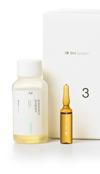 redukcja zmarszczek - gabinet kosmetyczny dermadent sanok