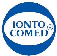 Ionto Comed - producent urządzen do manicure i pedicure
