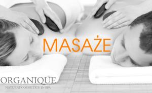 masaże i spa - dermadent sanok