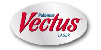 boksik laser vectus