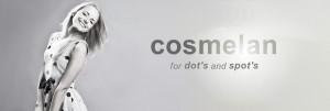 cosmelan_edu1