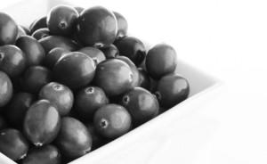 cranberry_BIUST
