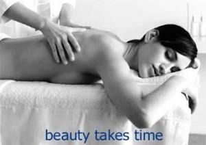 ultradźwięki - leczenie bólu pleców Sanok