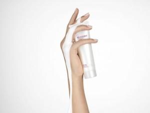 masaż relaksacyjny dłoni - gabinet medycyny estetycznej sanok