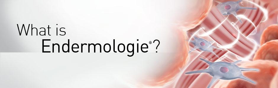 zabieg endermologie - odchudzanie sanok