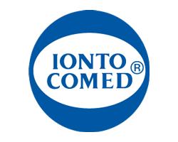 ionto