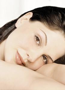 redukcja zmarszczek - kosmetyczka sanok