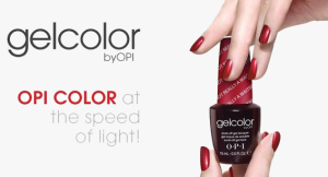 opi_gel_color_1