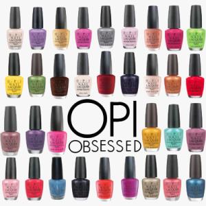 opi_obsessed
