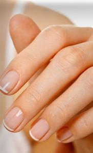 manicure japoński sanok