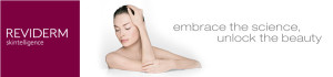 reviderm_embrace_top