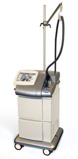 depilacja palomar vectus - zabieg laserem sanok
