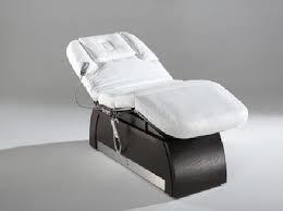 ionto wellness - zabiegi kosmetyczne, pedicure i masaż