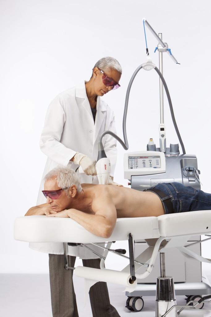 depilacja laserowa sanok - trwałe usuwanie owłosienia